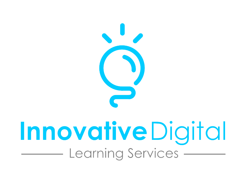 Innovative Digital Learning Services